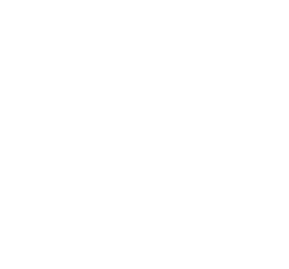 Like a Fish in Water
