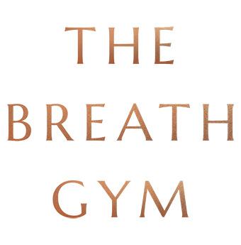 The Breath Gym