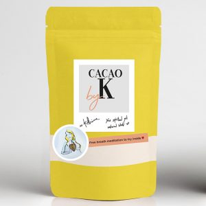 Cacao by K